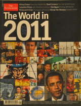 The World in 2011
