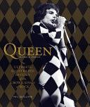 Queen, Revised & Updated