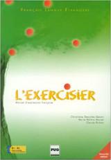 L'exercisier - Manuel D' Expression Francaise
