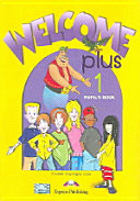 Welcome Plus