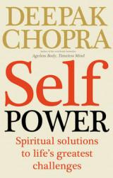 Self Power