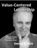 Value-centered Leadership