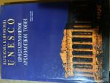 Παγκοσμια Κληρονομια UNESCO