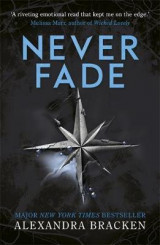 The Never Fade Book 2