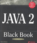 Java 2 Black Book