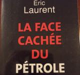 La face cachée du pétrole L'Enquête