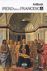Piero della Fransesca