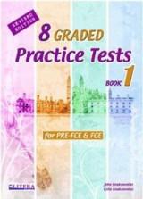8 Graded Practice