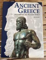 Ancient Greece - The dawn of the western world - Furio Durando