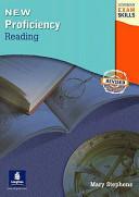 New Proficiency Reading