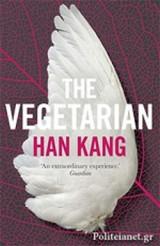 The Vegeterian