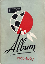Fide album 1965-1967