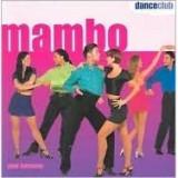 Dance Club: Mambo by Paul Bottomer (2003, Paperback)