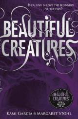 Beautiful Creatures (Book 1) Book 1 Beautiful Creatures (Book 1)