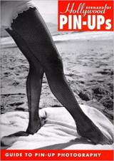 Bernard of Hollywood Pin-Ups: Guide to Pin-Up Photography
