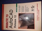 Mάθετε το Autocad realease 12