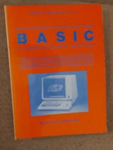 Εγκυκλοπαιδική παρουσίαση της Basic