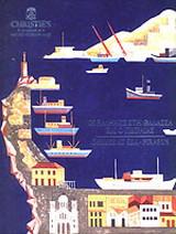 Οι Έλληνες στη θάλασσα και ο Πειραιάς
