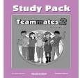 Teammates 2 A1+ Teacher' s Book study Pack