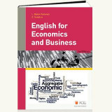 English for Economics and Business – 2nd Edition