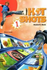 Hot Shots 1 Student's Book