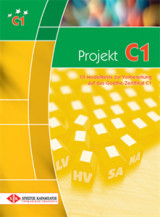 Project C1 - Lehrerbuch