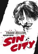 Sin City: Θανάσιμη Γοητεία