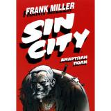 Sin city αμαρτωλή πόλη