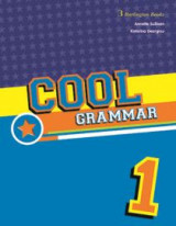 Cool Grammar 1 Student's Book