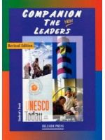 The New Leaders Intermediate Companion