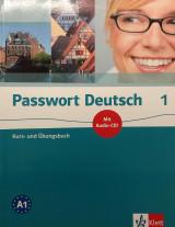 Passwort Deutsch 1