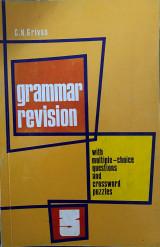 Grammar revision 3