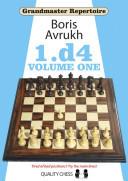 Grandmaster Repertoire 1