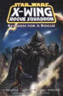 Requiem for a Rogue