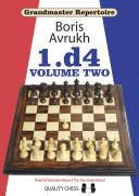 Grandmaster Repertoire - 1