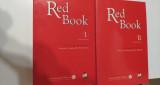 Red Book 1+2  Ελληνική έκδοση
