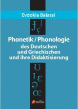 Phonetik / Phonologie