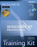 MCSA/MCSE Self-paced Training Kit (exam 70-270)